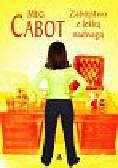 Cabot Meg - Zabójstwo z lekką nadwagą