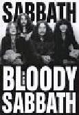 Mciver Joel - Sabbath bloody Sabbath