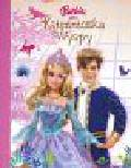 Hulewicz Bożena (red.) - Barbie jako Księżniczka Wyspy