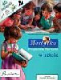 Marcel Marlier - Przyjaciele Martynki w szkole