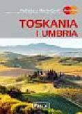 Szyma Marcin - Toskania i Umbria