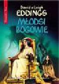 Eddings David, Eddings Leigh - Młodsi bogowie