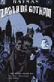 Mignola Mike, Pace Richard - Zagłada Gotham