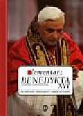 Zawada Marian - Elementarz Benedykta XVI dla pobożnych zbuntowanych i szukających prawdy