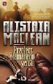 MacLean Alistair - Przełęcz Złamanego Serca