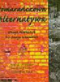 Waldemar Fydrych, Bronisław Misztal, Wojciech Sobolewski, Krzysztof Skiba, Jacek Piasecki - Pomarańczowa Alternatywa. Rewolucja Krasnoludków. Album