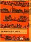Ciesielski Tomasz - Od Batohu do Żwańca Wojna na Ukrainie Podolu i o Mołdawię 1652-1653