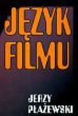 Płażewski Jerzy - Język filmu