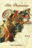 Stephenson Neal - Ustrój Świata t.2