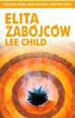 Child Lee - Elita zabójców