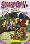 McCann Jesse Leon - Scooby-Doo! i Ty Na tropie zaginionego drwala