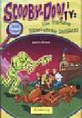 Gelsey James - Scooby-Doo! i Ty Na tropie świecącego kosmity