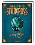 Reeve Philip - Kosmiczny hotel Starcross