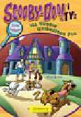Erwin Vicki - Scooby-Doo! i Ty Na tropie upiornego psa