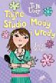 McKain Kelly - Tajne Studio Mody i Urody