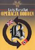 Barallat Luis - Operacja Bodden