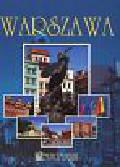 Bronowski Jacek - Najpiękniejsze miasta Warszawa