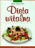 Jakimowicz-Klein Barbara - Dieta witalna