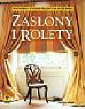 Wood Dorothy - Zasłony i rolety