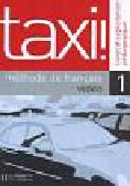 Guedon Patrick - Taxi 1 livret de explloit pedagogique