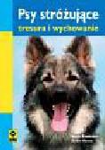 Bauman Boris, Hause Bodo - Psy stróżujące Tresura i wychowanie