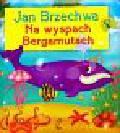Brzechwa Jan - Na wyspach Bergamutach