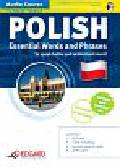 Polish Essential Words and Phrases. To speak better and inderstand more! Polski. Niezbędne zwroty i wyrażenia.