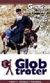 Philippe Gloaguen - Grecja - Globtroter