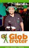 Philippe Gloaguen - Irlandia - Globtroter