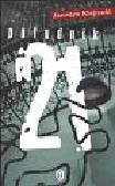 Klejnocki Jarosław - Południk 21