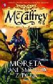 McCaffrey Anne - Moreta Pani Smoków z Pern. Jeźdźcy smoków z Pern 7