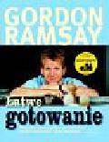 Ramsay Gordon - Łatwe gotowanie