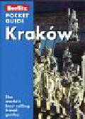 Knights Alex - Pocket guide Kraków. The worlds best selling travel guides