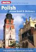 Polish Phrase book & dictionary