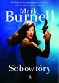 Burnell Mark - Sobowtóry