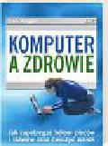 Angart Leo - Komputer a zdrowie