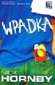 Hornby Nick - Wpadka