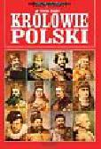 Iwona Malec - Królowie Polski