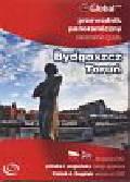 Przewodnik Panoramiczny Bydgoszcz Toruń. polska i angielska wersja językowa