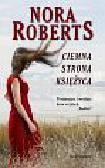 Roberts Nora - Ciemna strona księżyca