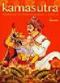 Chopra Tarun - Kamasutra Najstarszy na świecie traktat o miłości