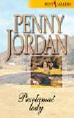 Penny Jordan - Przełamać lody