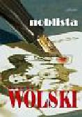 Wolski Marcin - Noblista