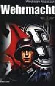 Kozaczuk Władysław - Wehrmacht