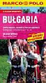 Diran Galina - Bułgaria - przewodnik z atlasem drogowym