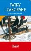 Tatry i Zakopane praktyczny przewodnik