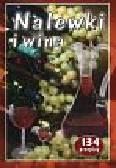 Żmuda wyb - Nalewki i wina