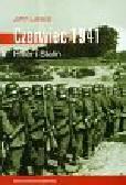 Lukacs John - Czerwiec 1941 Hitler i Stalin