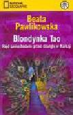 Pawlikowska Beata - Blondynka Tao