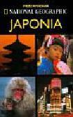 Bornoff Nicholas - Japonia Przewodnik National Geographic